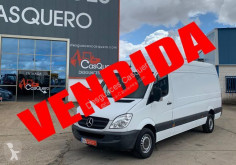 nc MERCEDES-BENZ - SPRINTER