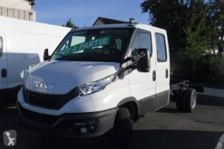 Iveco Daily 70C15 utilitaire châssis cabine neuf