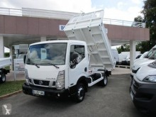 Utilitaire benne standard occasion Nissan NT 400