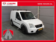 Ford Transit Connect 1.8 TDCi Marge Auto Airco/Trekhaak nyttofordon begagnad