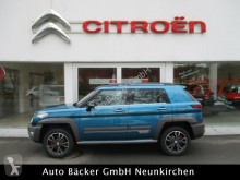 Voiture 4X4 / SUV Baic BJ 20 Option Packet 1 ,, TAGESZULASSUNG""