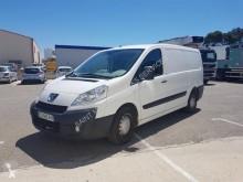 Peugeot Expert L2H1 120 CV