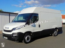 Iveco Daily 35S14V12 furgon second-hand