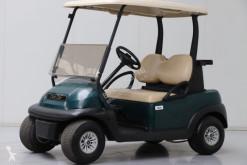 Ticari araç ClubCar Clubcar Precedent ikinci el araç