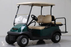véhicule utilitaire ClubCar