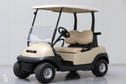 pojazd dostawczy ClubCar CLUB CAR - Precedent