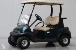 veículo utilitário ClubCar CLUB CAR - Precedent