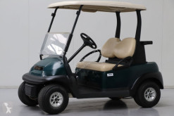 veicolo commerciale ClubCar CLUB CAR - Precedent