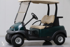 vehicul utilitar ClubCar Clubcar Precedent