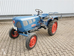 Tractor agricol second-hand nc Bulli Schlepper Bulli Schlepper