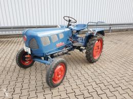Tarım traktörü Lanz D 1106 Bulli Schlepper Lanz D 1106 Bulli Schlepper ikinci el araç