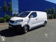 Peugeot Expert 1,6L