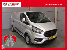 Fourgon utilitaire occasion Ford Transit 2.0 TDCI 131 pk Trend L2H1 Airco/Cruise/PDC