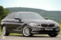 BMW 520 520d xDrive Touring A