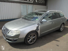 Volkswagen Passat 2.0 FSi , Navi , Leder , Aut. voiture break occasion