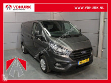 Ford Transit 2.0 TDCI 131 pk Trend Cruise/PDC/Airco/Trekhaak fourgon utilitaire occasion