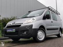 Toyota pro-ace 1.6 2.0 dc fourgon utilitaire occasion