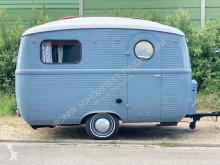 Opel Wohnwagen Wohnwagen