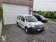 Renault 1.5DCI