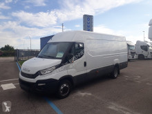 Iveco IVECO 35C16A8V fourgon utilitaire occasion