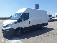 Iveco IVECO 35S16V