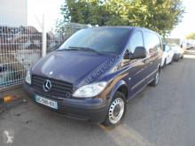 Fourgon utilitaire Mercedes Vito 110 CDI
