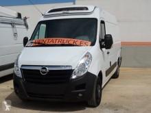 Opel Movano L2H2 CDTI 125