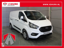 Fourgon utilitaire Ford Transit 2.0 TDCI 300 L2H1 131 pk Trend Airco/Cruise/BlindSpot/Camera