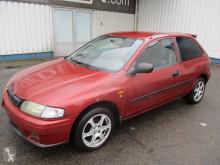Mazda 323 1.4/16V Si used car