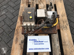 HOGEDRUKPOMP MODELLO WS152 used other spare parts
