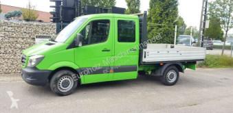 veículo utilitário carrinha comercial basculante estandar usado