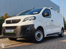 Fourgon utilitaire occasion Peugeot Expert 220 226 95 pk