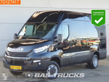Iveco Daily 35C18 3.0 180PK Luchtvering Airco Navi Camera Cruise Euro6 L2H2 11m3 A/C Cruise control furgone usato