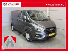 Ford Transit 2.0 TDCI 130 pk Trend Airco/Cruise/PDC used cargo van