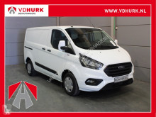 Ford Transit 300 2.0 TDCI 131 pk Trend LaneAssist/Cruise/Airco fourgon utilitaire occasion