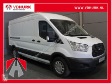 Fourgon utilitaire Ford Transit 310 2.2 TDCI 155 pk L3H2 Tacho/Airco/Trekhaak/Cruise