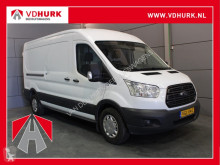 Fourgon utilitaire Ford Transit 2.2 TDCI 155 pk L3H2 Trend Camera/Trekhaak/Cruise/Airco