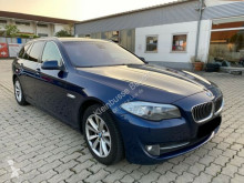 personenwagen sedan BMW