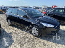 Voiture break occasion Ford Focus