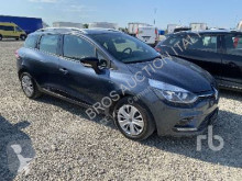 Voiture break occasion Renault Clio