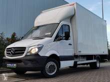 Mercedes Sprinter 513 cdi automaat! furgon second-hand