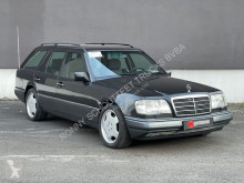 Mercedes E 36 AMG T Model E 36 AMG T Model voiture berline occasion