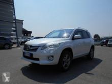 Utilitaire Toyota Rav 4 RAV 4 2.2 D-4D 150 CV Lounge