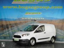 Ford Courier 1.5 TDCI 75 CV FG.CERRADA