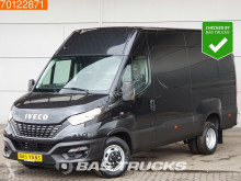Furgon second-hand Iveco Daily 35C18 3.0 Automaat Nieuw!! Navi Camera Airco Cruise L2LH2 12m3 A/C Cruise control