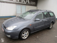 Ford estate car Focus 1.8 TDCi , Airco