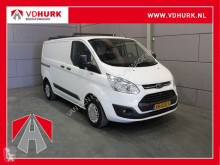 Fourgon utilitaire Ford Transit 2.2 TDCI Trend Inrichting/Trekhaak/Navi