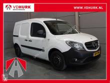 Furgon Mercedes Citan 108 CDI Marge Auto Schuifdeur/Airco/Cruise