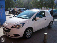 Opel Corsa Van 1.3CDTI Expression 75 fourgon utilitaire occasion