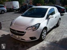 Fourgon utilitaire Opel Corsa Van 1.3CDTI Expression 75